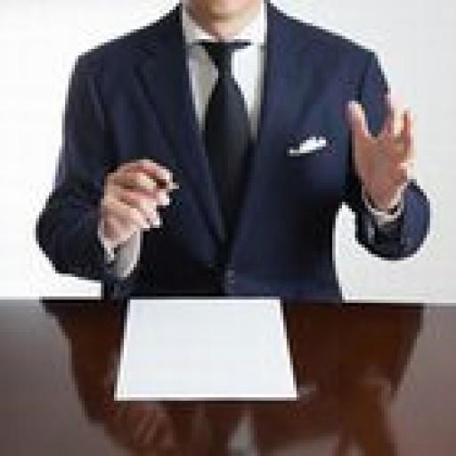 2)探偵調査倶楽部が求められる理由のイメージ