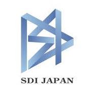 index_sum